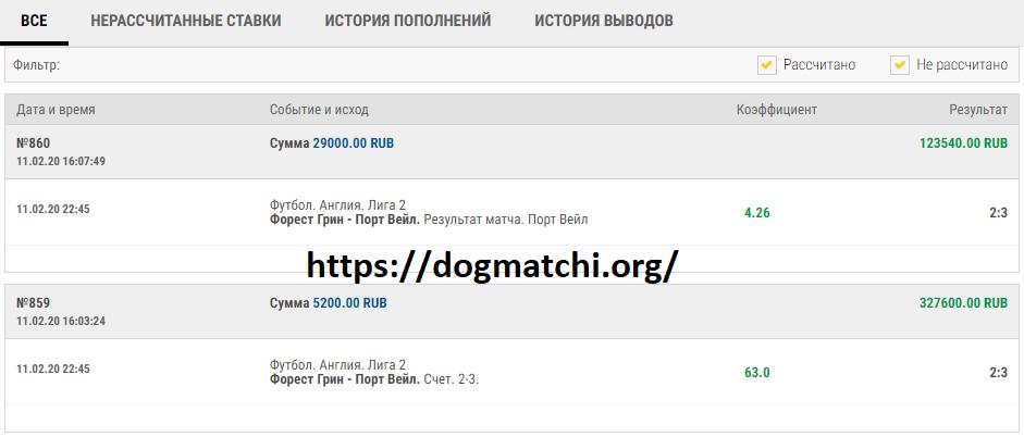Договорные матчи на 11 февраля 2020 года по футболу фото 1